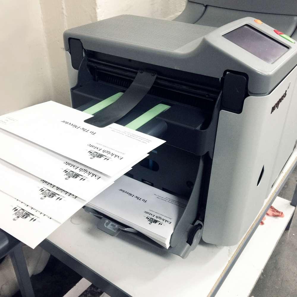 Envelope Stuffer2