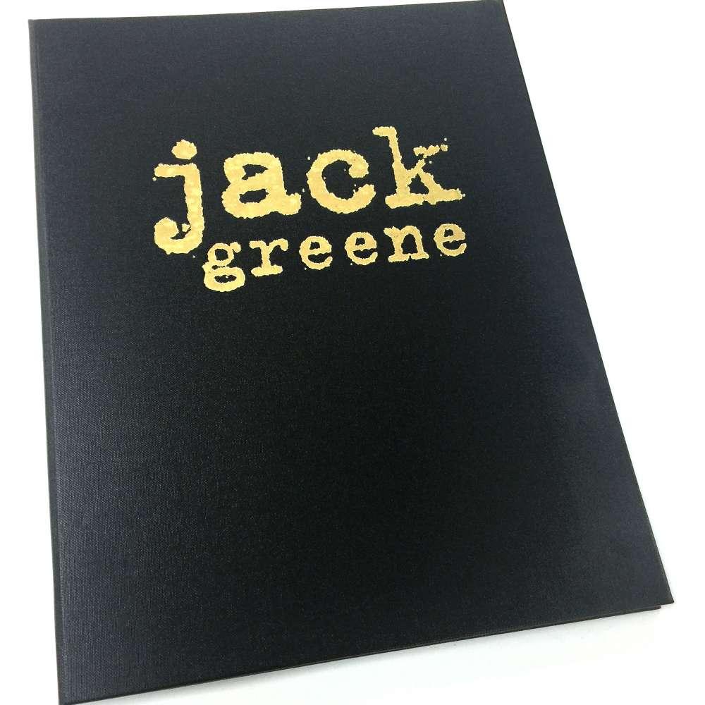 Jackgreen foil2