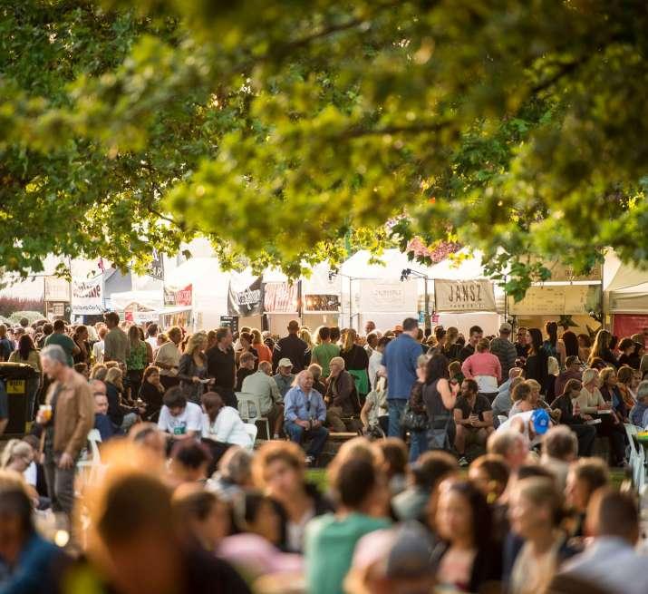 Festivale2013140